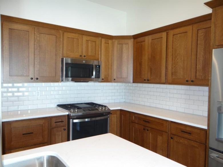 2601 Holstein Ln Madison, WI 53711 by First Weber Real Estate $560,000