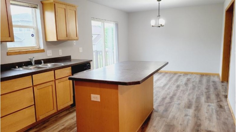549 Orion Tr Madison, WI 53718 by Exp Realty, Llc $340,000