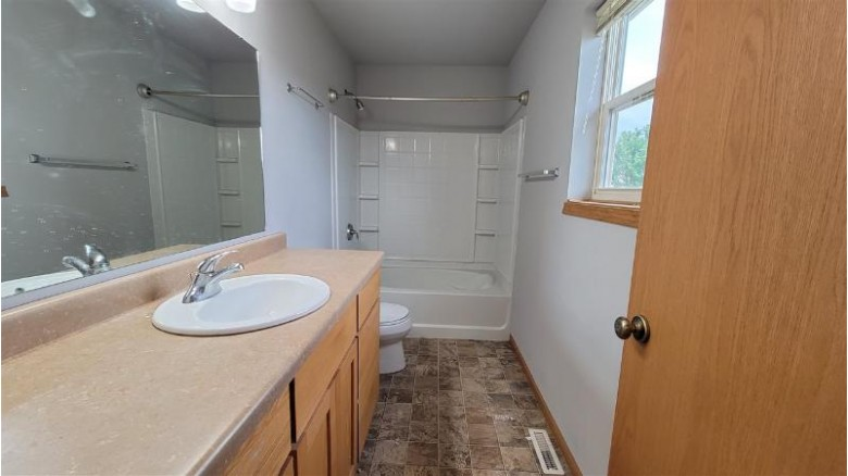 549 Orion Tr, Madison, WI by Exp Realty, Llc $340,000