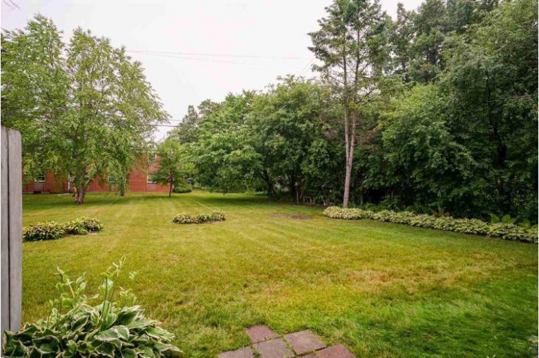 4502 Hammersley Rd 3 Madison, WI 53711 by First Weber Real Estate $179,000