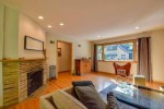 3102 Cross St Madison, WI 53711 by Badger Realty Team $449,900