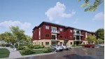 1601 N Windsor Ave 206, Cottage Grove, WI by Re/Max Preferred $214,900