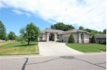 255 E Bossard St Spring Green, WI 53588 by Driftless Area Llc $749,000