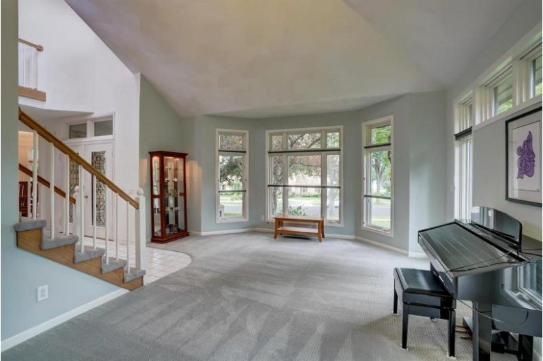 26 Chequamegon Bay Madison, WI 53719 by First Weber Real Estate $649,900
