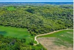 11.05 ACRES Williams Rd Spring Green, WI 53588 by First Weber Real Estate $199,000