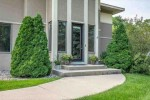 5854 Tree Line Dr Fitchburg, WI 53711 by First Weber Real Estate $900,000