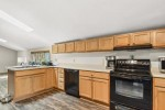 5113 Curry Ct Fitchburg, WI 53711 by The Hub Realty $667,000