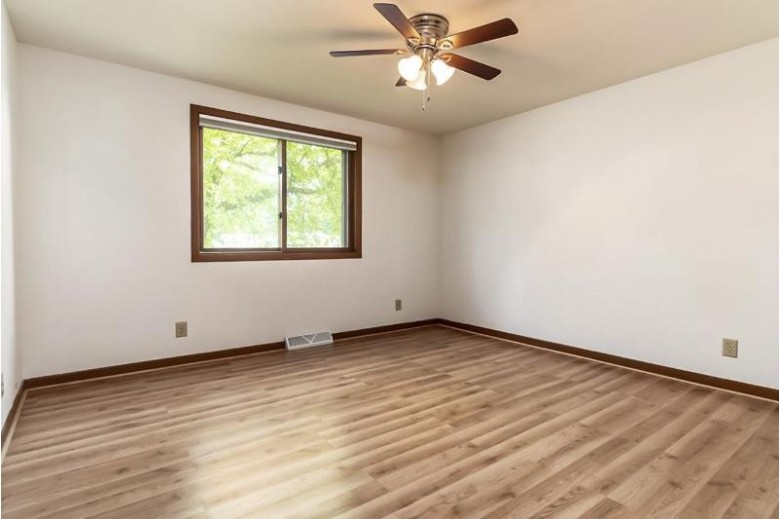 312 Scott Rd Mount Horeb, WI 53572 by First Weber Real Estate $265,000