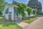 1929 E Mifflin St, Madison, WI by Lauer Realty Group, Inc. $350,000