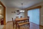 6 Crawling Stone Cir Madison, WI 53719 by First Weber Real Estate $349,900
