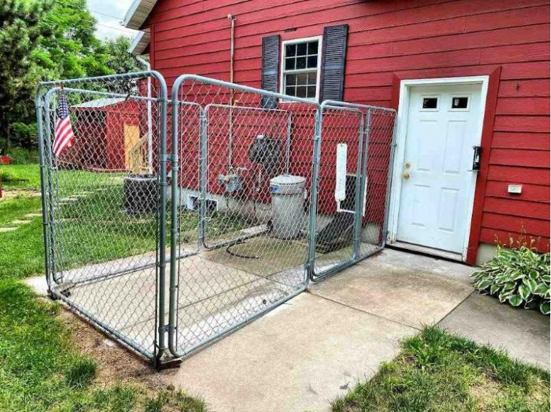 1000 Cynthia Ln Wisconsin Dells, WI 53965 by First Weber Real Estate $310,000
