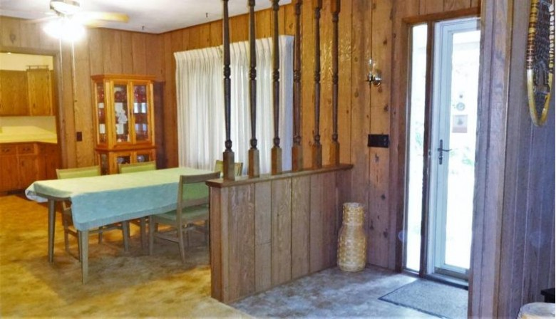 N2848 Lake Point Dr Lodi, WI 53555 by First Weber Real Estate $275,000