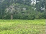 40 ACRES 4th Ave, Friendship, WI by United Country Midwest Lifestyle Properties $160,000