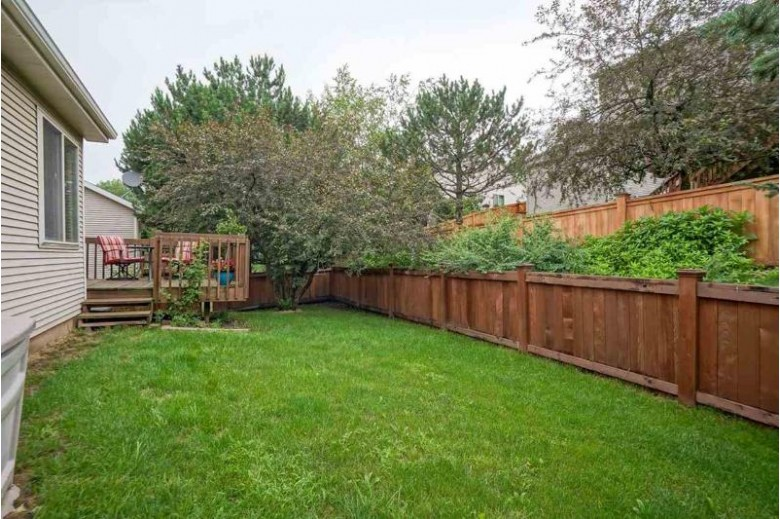 7853 Starr Grass Dr, Madison, WI by Realty Executives Cooper Spransy $325,000