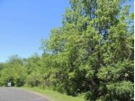 9 ACRES Keewatin Tr, Middleton, WI by Madcityhomes.com $995,000