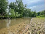 000 Us Hwy 14, Richland Center, WI by Whitetail Properties Real Estate Llc $225,000