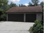 2151 Norgaren Rd Stoughton, WI 53589 by First Weber Real Estate $325,000