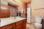 3140 Rebel Dr Sun Prairie, WI 53590 by First Weber Real Estate $289,900