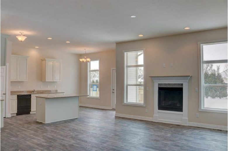 2730 S Claremont Dr, Beloit, WI by Best Realty Of Edgerton $284,900