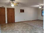 N7821 County Road Ee Portage, WI 53901 by Home Connection Realty $209,900