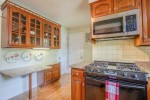 4101 Yuma Dr Madison, WI 53711 by First Weber Real Estate $550,000