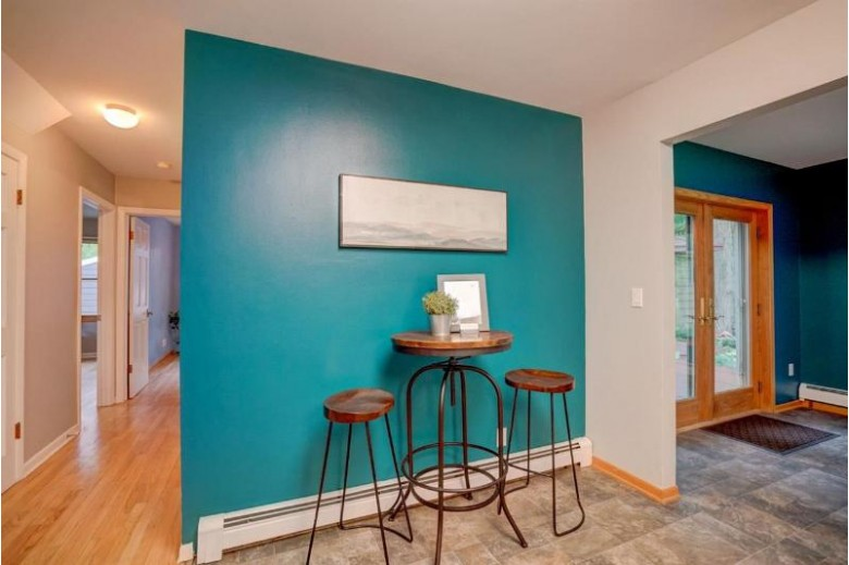 2817 Mason St Madison, WI 53705 by First Weber Real Estate $549,900