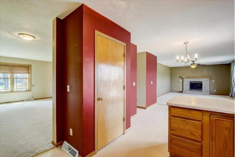 251 Stonefield Dr Lake Mills, WI 53551-1965 by Re/Max Preferred $329,900