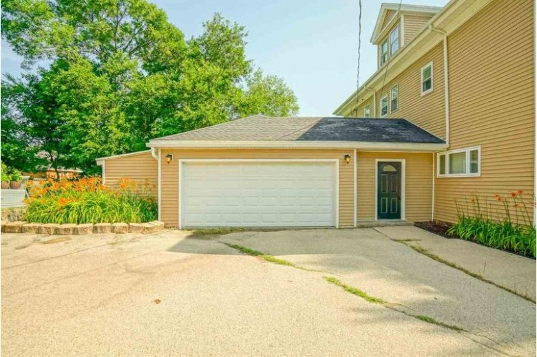 420 S Page St Stoughton, WI 53589 by Keller Williams Realty $480,000