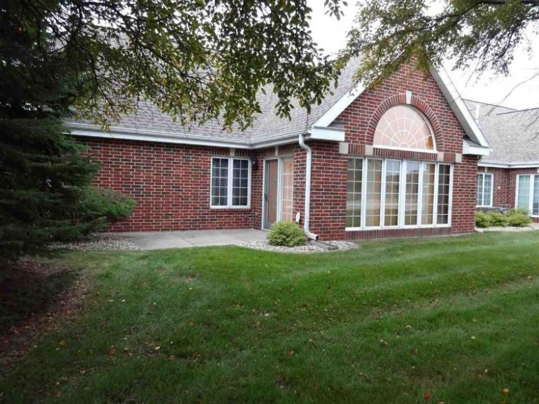 811 N High Point Rd Madison, WI 53717 by First Weber Real Estate $375,000