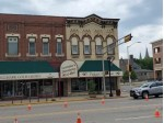 297 E Main St 3 Reedsburg, WI 53959 by First Weber Real Estate $45,000