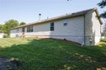 801 E Brownell St Tomah, WI 54660-0000 by First Weber Real Estate $225,000