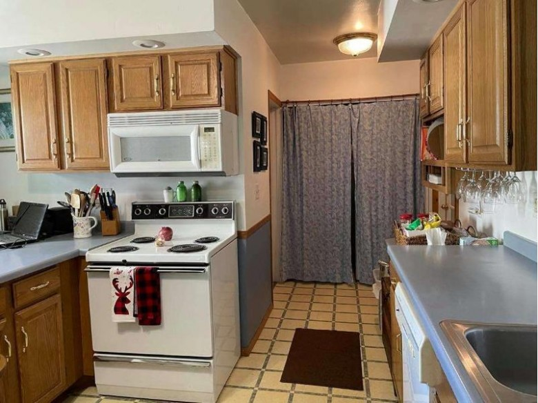 607 N Cleveland St Merrill, WI 54452 by First Weber Real Estate $165,000