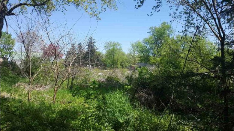 7123 Hwy 73, Marshall, WI by Century 21 Affiliated $55,000