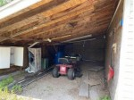 196 E Waushara St Berlin, WI 54923 by Mode Realty Network $229,000