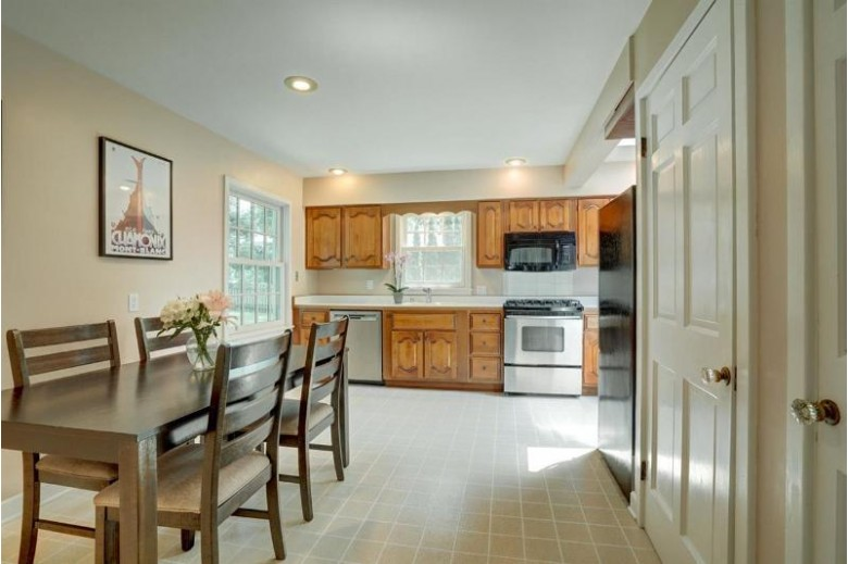 215 Alden Dr Madison, WI 53705-5103 by Lifestyle Realty, Madison $385,000