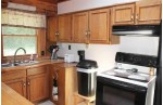 N3140 County Road F Montello, WI 53949-0000 by First Weber Real Estate $179,900