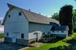 W9033 County Road A Delavan, WI 53115 by First Weber Real Estate $425,000