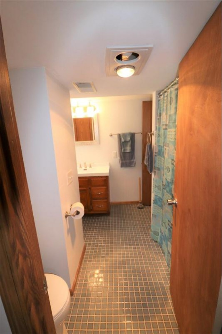 3953 N Wilnor Dr Oregon, WI 53575 by Century 21 Affiliated $315,000