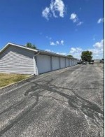 360 Sunset Rd 6 Columbus, WI 53925 by Exp Realty, Llc $105,000