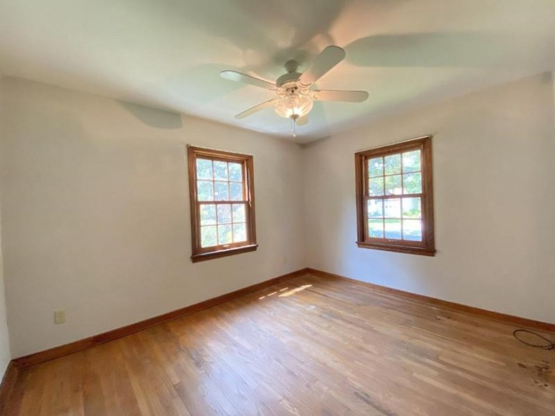 229 E Sunset Ct Madison, WI 53705 by First Weber Real Estate $349,900