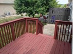 4353 Cascade Dr Janesville, WI 53546 by First Weber Real Estate $244,900