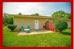 604 Crestview Dr, Madison, WI by Exp Realty, Llc $273,500