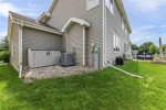 5624 Kinsale Dr Fitchburg, WI 53711 by Mhb Real Estate $499,900