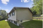 W7766 Gemini Ct, Pardeeville, WI by First Weber Real Estate $289,900