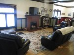 534 N Central Ave, Richland Center, WI by Anderson Realty, Llc $209,900