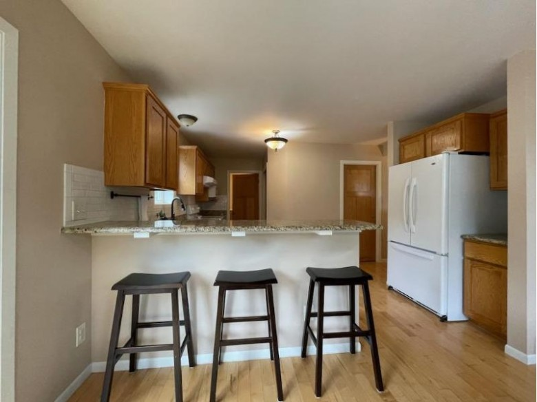 2913 Winter Park Pl, Madison, WI by Madcityhomes.com $410,000