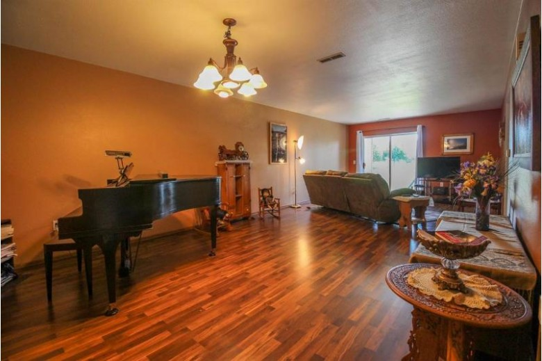615 Reena Ave 3 Fort Atkinson, WI 53538 by First Weber Real Estate $159,900