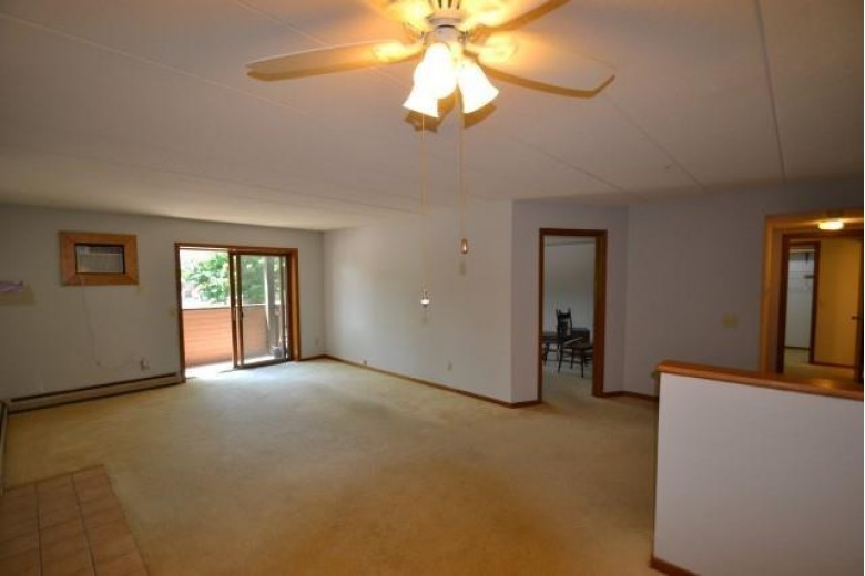 14 Maple Wood Ln 20 Madison, WI 53704 by First Weber Real Estate $154,900