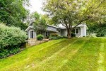 6219 Countryside Ln Madison, WI 53705 by Exp Realty, Llc $389,900