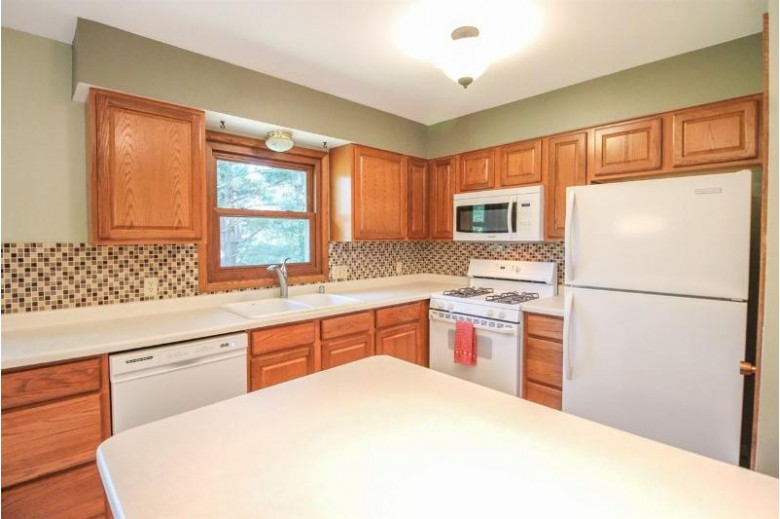 N4490 Wolff Rd Cambridge, WI 53523 by First Weber Real Estate $304,900